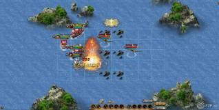 Seas of Gold F2P profile screenshots 09