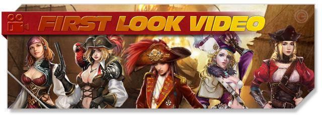 Seas of Gold - First Look headlogo - EN