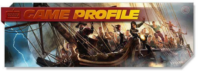 Seas of Gold - Game Profile headlogo - EN
