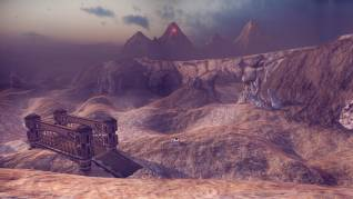 Tribes ascend hellfire update image 3