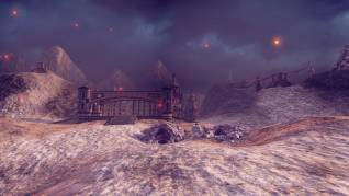 Tribes ascend hellfire update image 4