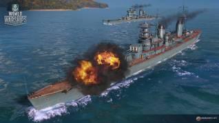 WoWS_Screens_Warships_Soviet_Cruisers_Dimitri_Donskoi_Budyonny