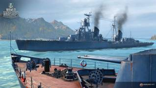 WoWS_Screens_Warships_Soviet_Cruisers_Kirov_Orlan