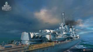 WoWS_Screens_Warships_Soviet_Cruisers_Moskva