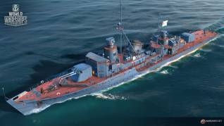 WoWS_Screens_Warships_Soviet_Cruisers_Orlan