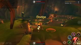 AdventureQuest 3D screenshots (5)