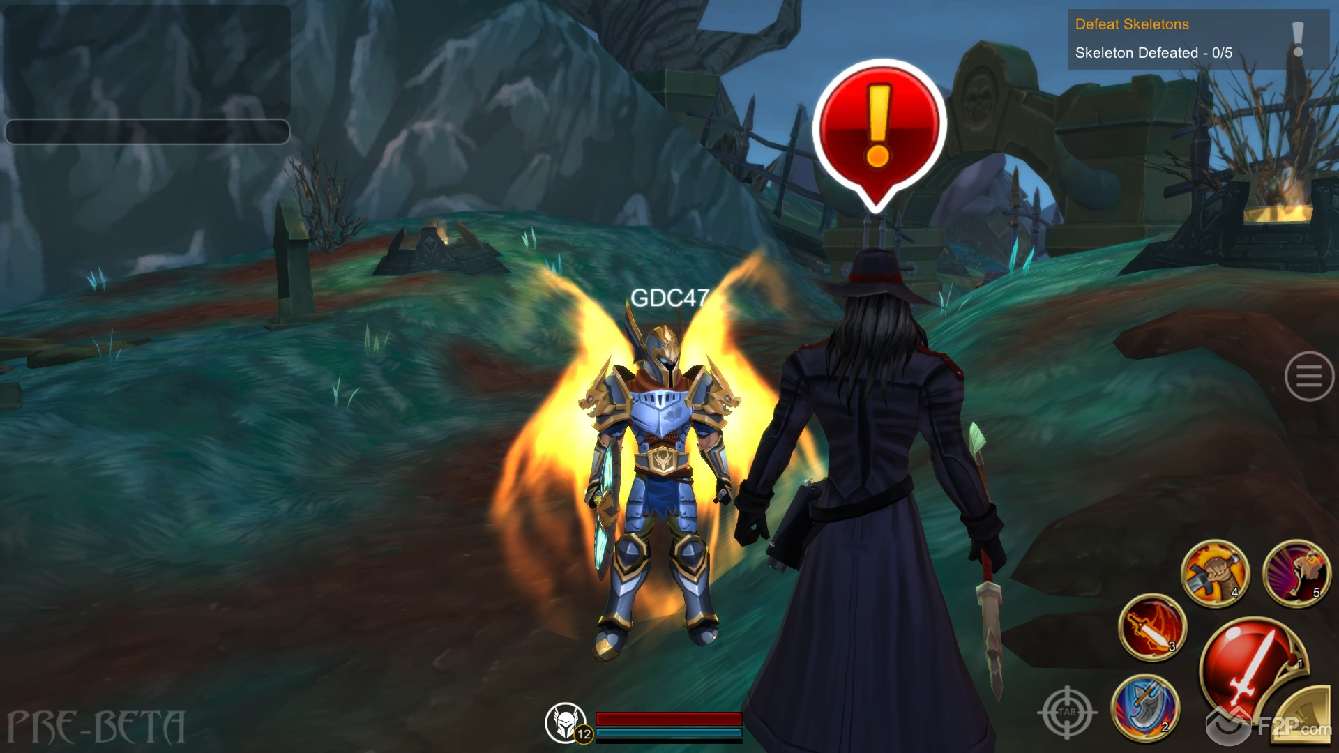 aq adventure quest worlds play now