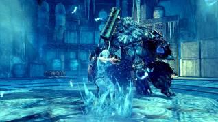 Blade & Soul Shattered Empire image (1)