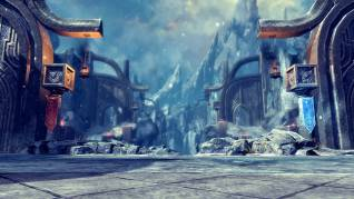Blade & Soul Shattered Empire image (2)