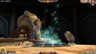 Chronicle RuneScape Legends review screenshots 5