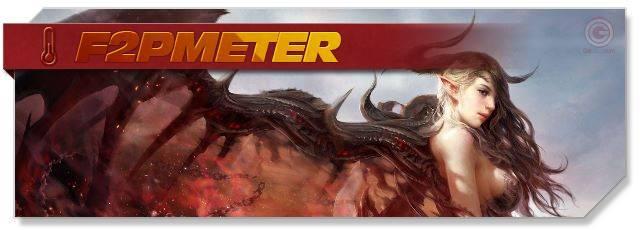 Devilian - F2PMeter headlogo - EN