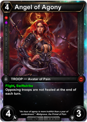 HEX Primal Dawn cards image (1)