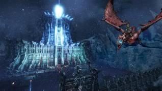 Riders of Icarus CB (2)
