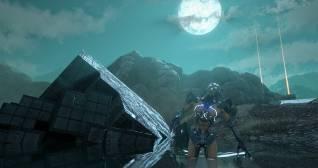 Skyforge Reapers' Revenge update screenshot 1 (3)