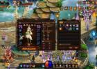 Thundercall screenshot 8