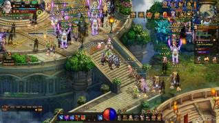 Thundercall screenshots review 2
