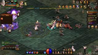 Thundercall screenshots review 3