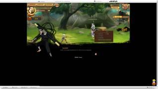 Unlimited Ninja screenshot 5