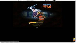 Unlimited Ninja screenshot 6