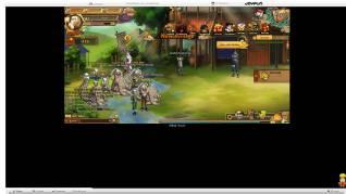 Unlimited Ninja screenshot 7