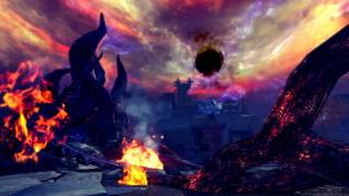 Blade & Soul Vengeance Break update shot 3
