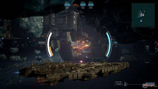 Dreadnought Review screenshots f2p 1