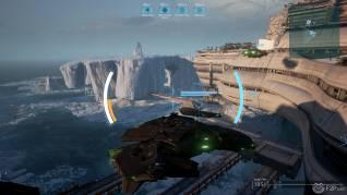 Dreadnought Review screenshots f2p 3