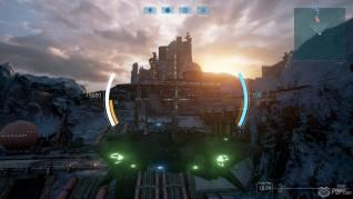 Dreadnought Review screenshots f2p 4