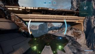 Dreadnought Review screenshots f2p 6