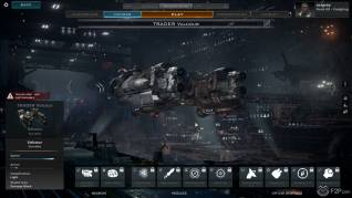 Dreadnought Review screenshots f2p 7