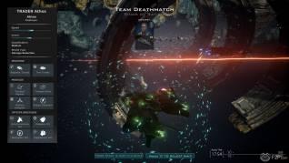 Dreadnought Review screenshots f2p 8