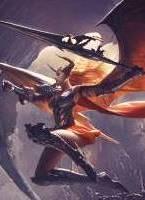 League of Angels 2 - Review thumpnail