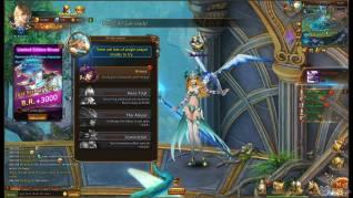 League of Angels 2 screenshots 5