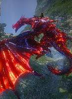 Riders of Icarus - Review - thumpnail