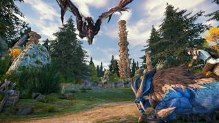 RidersofIcarus_Screenshot_1920x1080_Preview_2