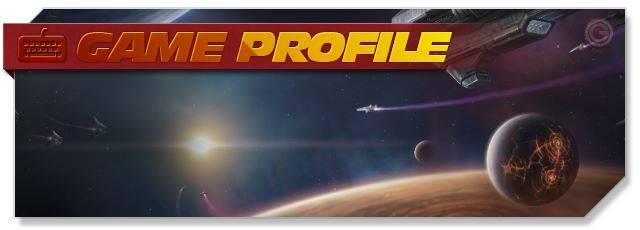 Star Crusade - Game Profile headlogo - EN