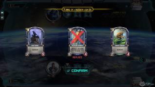 Star Crusade screenshots (10)