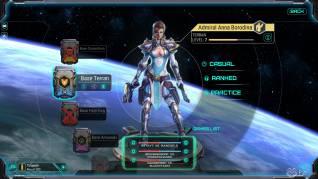 Star Crusade screenshots (11)