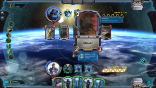 Star Crusade screenshots (6)