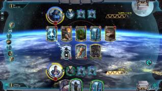 Star Crusade screenshots (7)