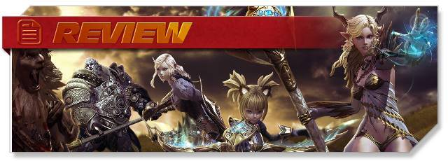 TERA - Review headlogo - EN