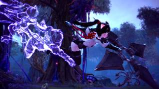 TERA Secrets & Shadows update screenshot  (1)