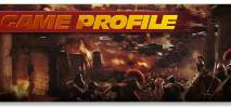 Total War Battles Kingdom - Game Profile headlogo - EN