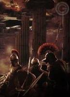 Total War Battles Kingdom - Review - Thumpnail