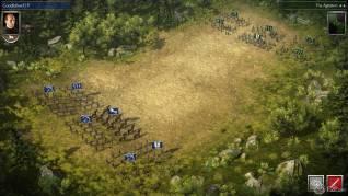 Total War Battles Kingdom Review f2p 1