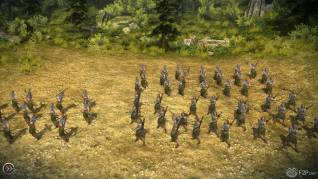Total War Battles Kingdom Review f2p 2