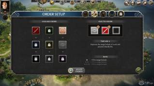 Total War Battles Kingdom Review f2p 3