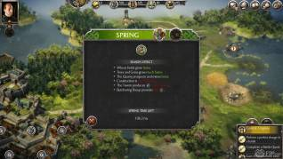 Total War Battles Kingdom Review f2p 4