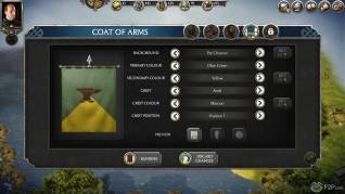 Total War Battles Kingdom Review f2p 5