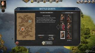 Total War Battles Kingdom Review f2p 6